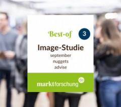 webinar: best of image-studie