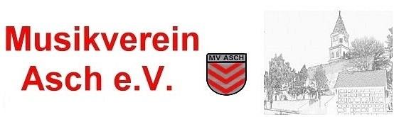 Musikverein Asch e.V.