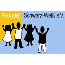 Project Schwarz-Weiß e.V.