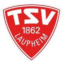 TSV Laupheim