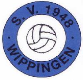 Sportverein Wippingen 1948 e.V.